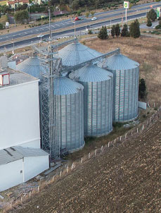 akunsa-fabrika-silo