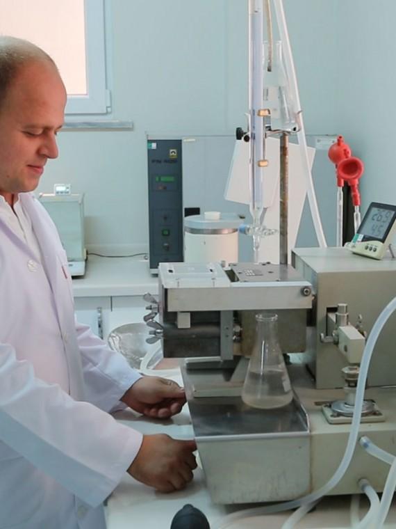 akunsa-laboratuvar-4
