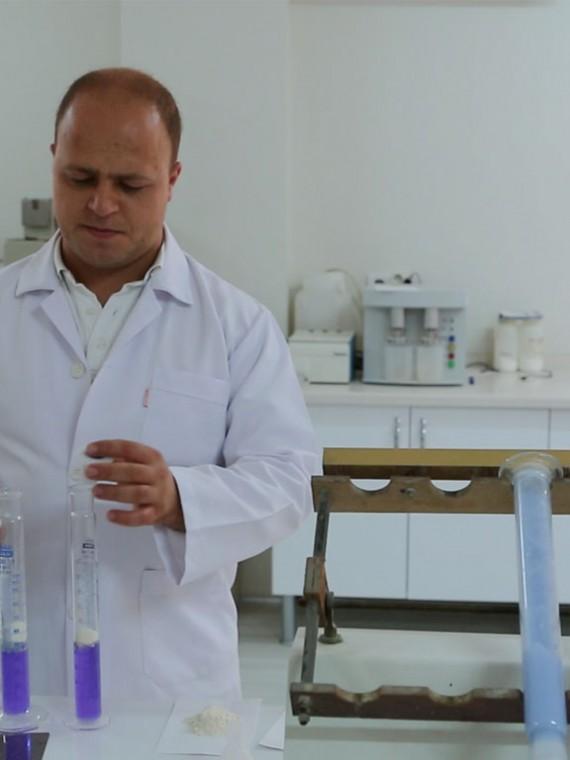 akunsa-laboratuvar-6